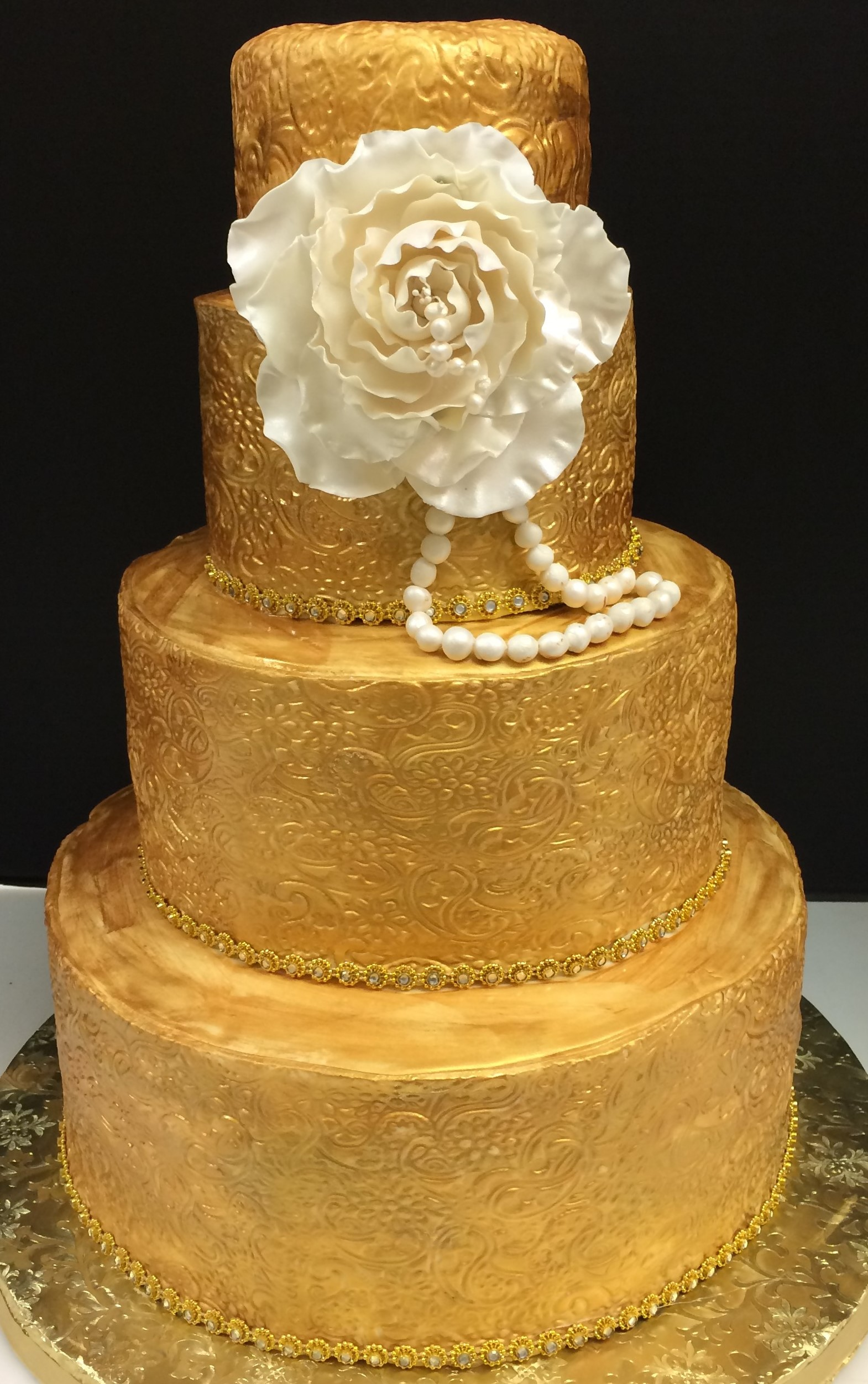Cakes by Lara | We are a unique bakery specializing in all types of ...
